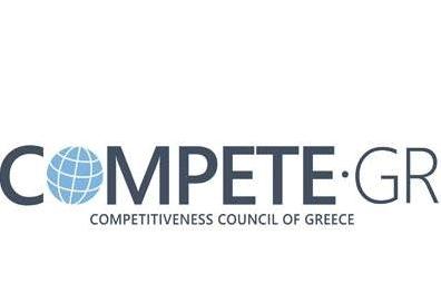 Συμβούλιο Ανταγωνιστικότητας: Η φορολογία και η αγορά εργασίας πυλώνες της ανταγωνιστικότητας