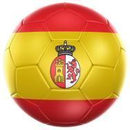 ΔΕΕ - Κρατικές ενισχύσεις: Το Δικαστήριο αποφάνθηκε ότι το φορολογικό καθεστώς τεσσάρων ισπανικών επαγγελματικών ποδοσφαιρικών συλλόγων συνιστά κρατική ενίσχυση