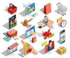 Σε δημόσια διαβούλευση το σχέδιο της απόφασης για την κωδικοποίηση των Κανόνων Διακίνησης και Εμπορίας Προϊόντων και Παροχής Υπηρεσιών (ΔΙ.Ε.Π.Π.Υ.)