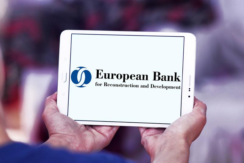 Η EBRD βοηθά μικρομεσαίες επιχειρήσεις να αντιμετωπίσουν την κρίση μέσω χρηματιστηρίων