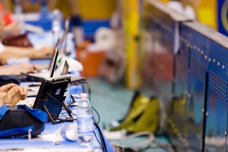 Στον ΕΔΟΕΑΠ οι εργαζόμενοι σε εταιρείες παραγωγής και γραφεία Τύπου