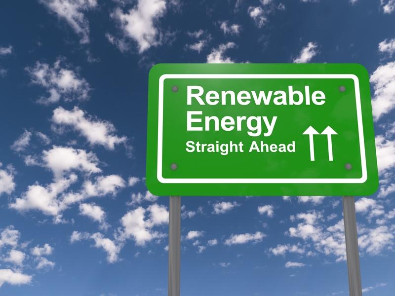 Ενεργειακή απόδοση, ανανεώσιμες πηγές ενέργειας, διακυβέρνηση της Ενεργειακής Ένωσης: Το Συμβούλιο εγκρίνει 3 σημαντικούς φακέλους στον τομέα της καθαρής ενέργειας