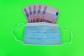 Επιπλέον 100 εκατ. ευρώ εγκρίθηκαν από την Ε.Ε. για την ενίσχυση του δημόσιου συστήματος υγείας της χώρας