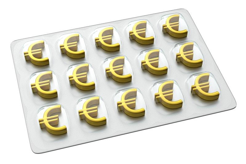 Clawback: Δυνατότητα ρύθμισης οφειλών έτους 2019 προς τον ΕΟΠΥΥ από τους Κατόχους Άδειας Κυκλοφορίας φαρμακευτικών προϊόντων και τις φαρμακευτικές εταιρίες