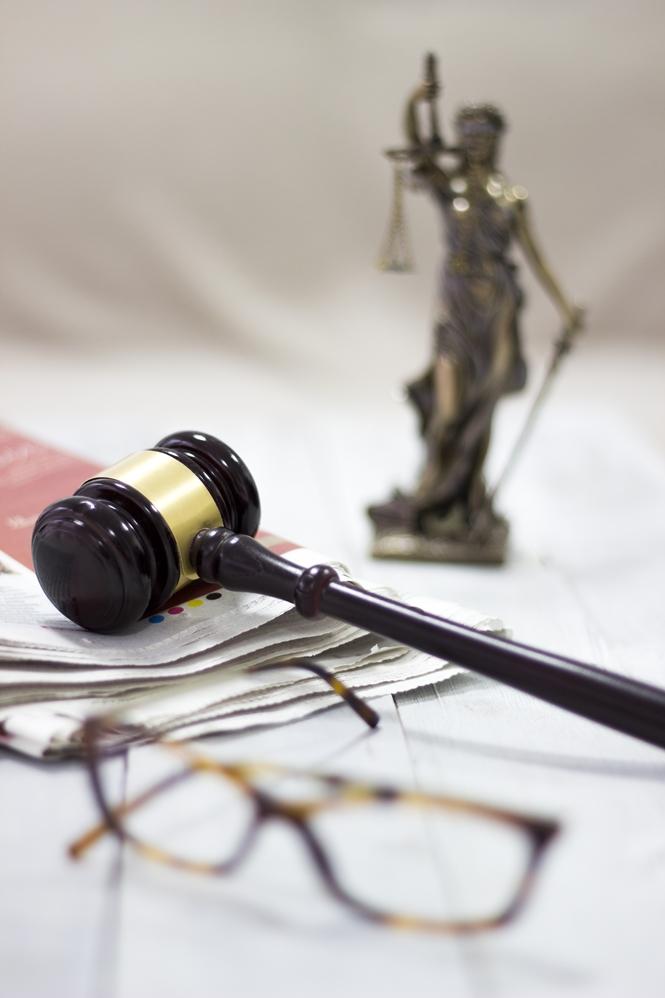 Δεκτή έγινε η Γνωμοδότηση ΝΣΚ 6/16 σχετικά με επιστροφή Φ.Π.Α. από επιχείρηση η οποία υπήχθη στις διατάξεις των άρθρων 1-13 του ν. 3888/2010