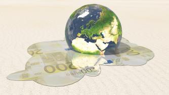 EY: Η φορολογία ως εργαλείο για την αντιμετώπιση της κλιματικής αλλαγής. Ψηφιοποίηση Φορολογικής Διοίκησης