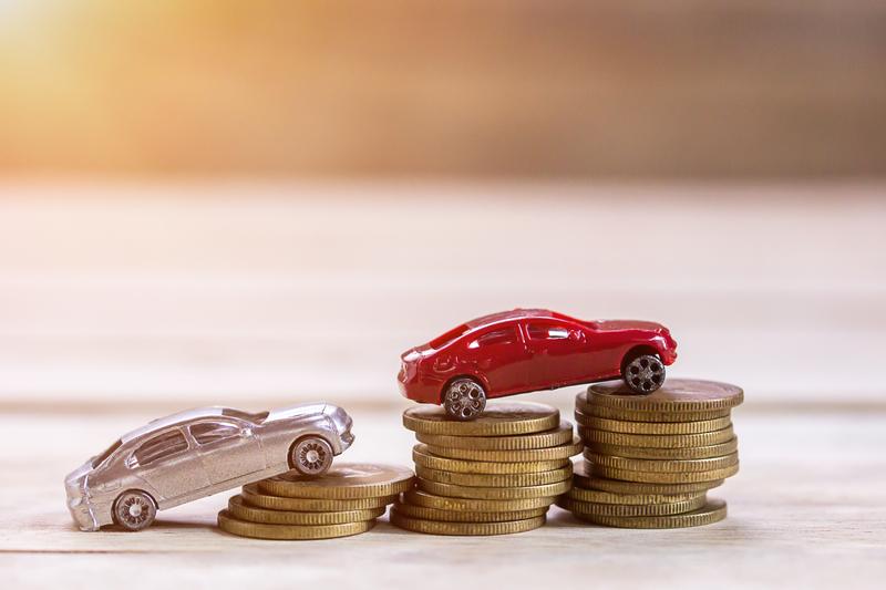 Καταβολή ΦΠΑ επιβατικών αυτοκινήτων που εκμισθώνονται στη χώρα μας με μίσθωση από εκμισθώτρια εταιρία εγκατεστημένη σε άλλο κράτος-μέλος