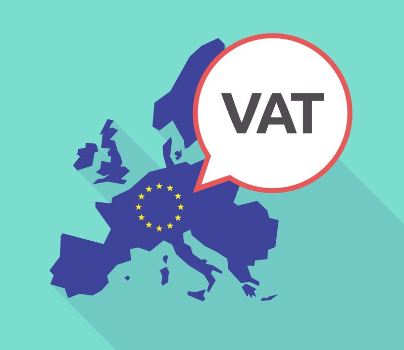 Σε νέο νομοσχέδιο οι διατάξεις ΦΠΑ για το διασυνοριακό ηλεκτρονικό εμπόριο και την εξ αποστάσεως πώληση αγαθών και παροχή υπηρεσιών