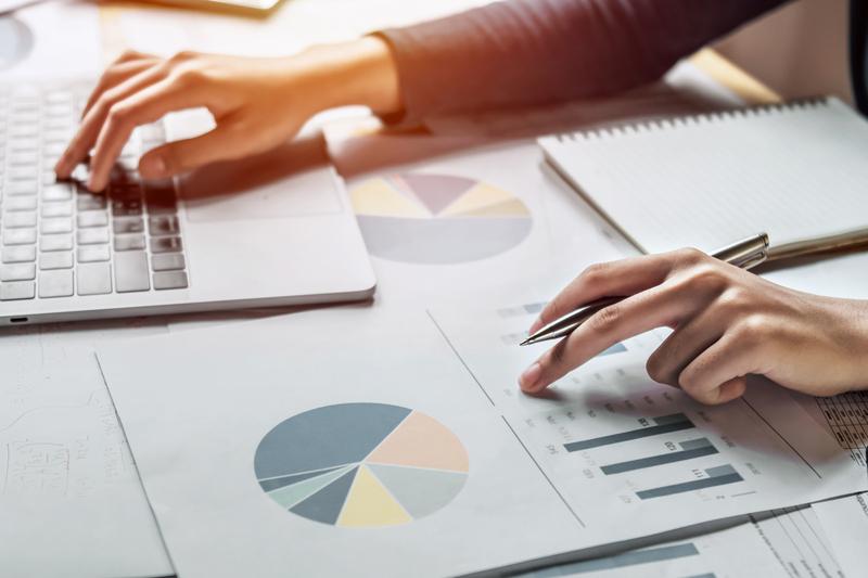 ΓΕΜΗ - Έρχεται το νέο νομοσχέδιο για την ενσωμάτωση της Οδηγίας 2019/1151