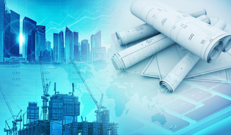 ΙΟΒΕ - Μελέτη: «Ο ρόλος της Βιομηχανίας Υποδομών και Κατασκευών την επόμενη ημέρα της ελληνικής οικονομίας»