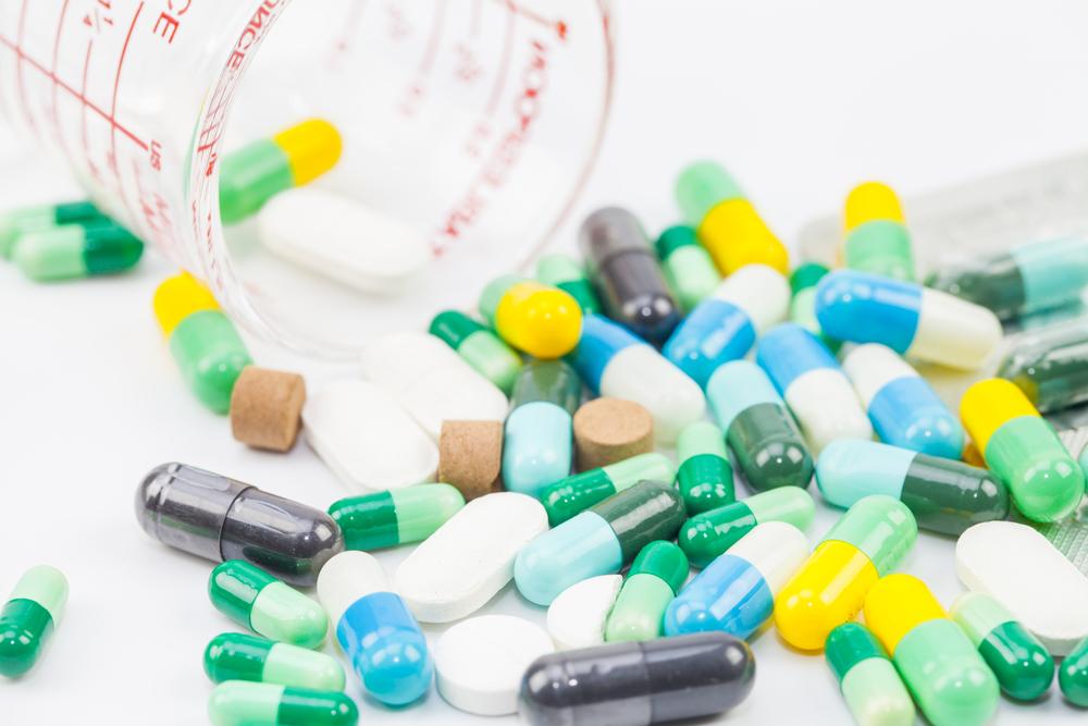 Οι ενδεικτικές τιμές λιανικής πώλησης των μη συνταγογραφούμενων φαρμάκων