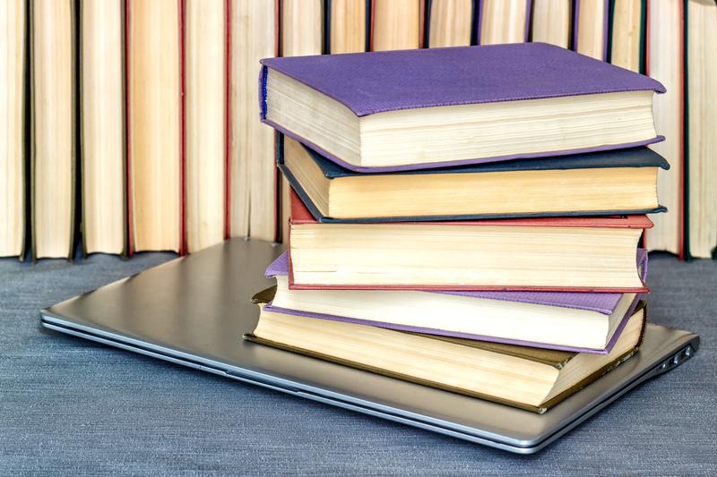 Την Παρασκευή, 5 Ιουνίου, ξεκινά η υποβολή αιτήσεων για το Πρόγραμμα Χορήγησης Επιταγών Αγοράς Βιβλίων έτους 2020