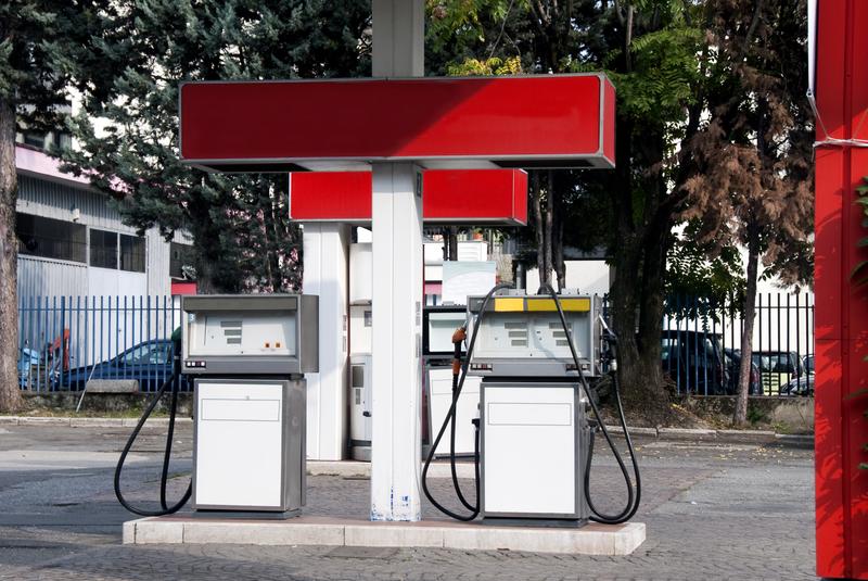 ΟΒΕ: Διαβίβαση δεδομένων στην ΑΑΔΕ από 1.1.2022 - Καθεστώς διανομής πετρελαίου θέρμανσης