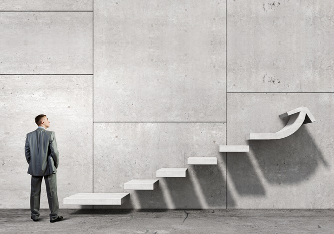 Τέσσερα άλματα για το Οικονομικό Επιμελητήριο