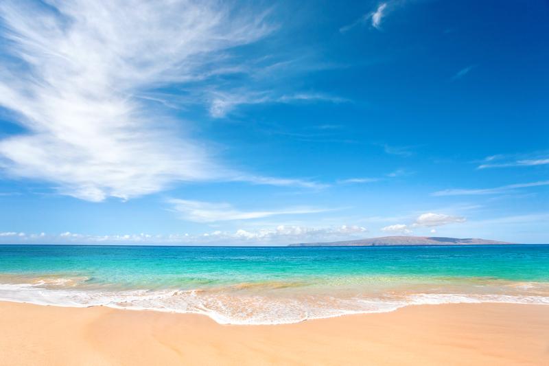 Στις 16/04 αρχίζουν για φέτος οι ηλεκτρονικές δημοπρασίες παραχώρησης απλής χρήσης αιγιαλού και παραλίας