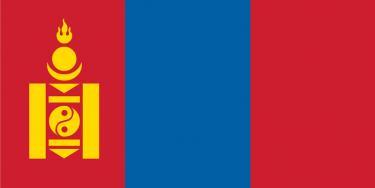 Διαγράφεται η Μογγολία από τις τρίτες χώρες υψηλού κινδύνου FATF