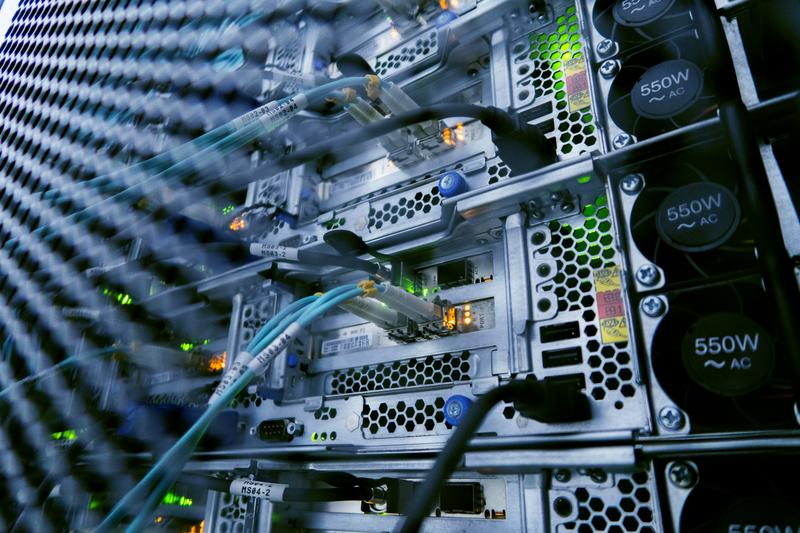 ΓΓΠΣΔΔ: Η αναβάθμιση και επέκταση της χωρητικότητας δεδομένων θα βελτιώσει την απόδοση του Taxisnet και θα επιλύσει δυσλειτουργίες λόγω της αυξημένης χρήσης του