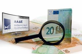 Διευκρινίσεις της ΑΑΔΕ σχετικά με τις μεταβολές που επήλθαν στη διαδικασία πτώχευσης για την είσπραξη οφειλών πτωχών οφειλετών του Δημοσίου
