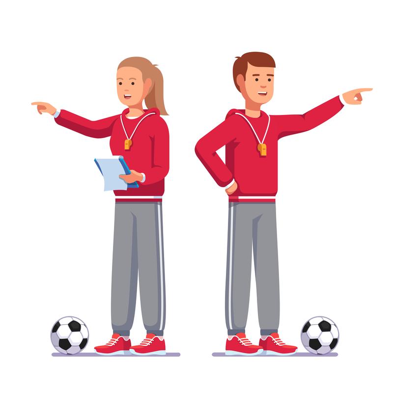 Πως φορολογούνται οι αμειβόμενοι προπονητές και οι εκπαιδευτές των Διαιτητών Ομαδικών Αθλημάτων από τις Ομοσπονδίες - Εγκύκλιος ΑΑΔΕ