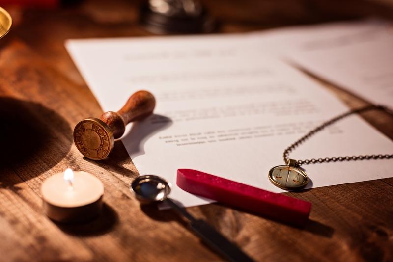 ΑΑΔΕ προς συμβολαιογράφους: Μεμονωμένο περιστατικό η απαίτηση για τα πρωτότυπα συμβόλαια