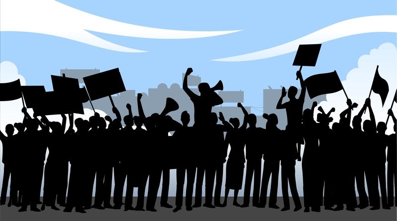 ΑΔΕΔΥ: Κήρυξη 24ωρης απεργίας και στάσης εργασίας