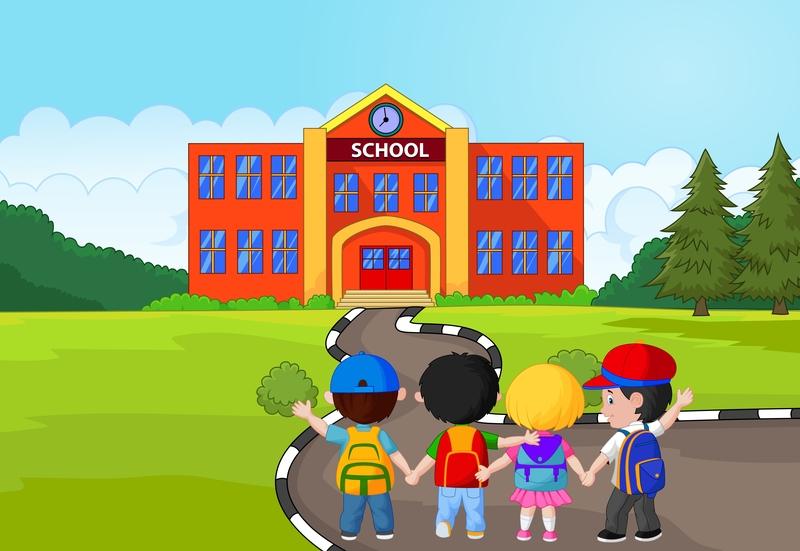Άδεια σχολικής παρακολούθησης: Δελτίο τύπου ΓΣΕΕ