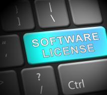 Ολοκληρώθηκε η διάθεση 110.000 αδειών λογισμικού σε φορείς του Δημοσίου