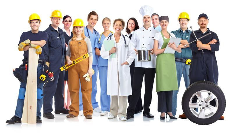 Εργασιακά: Έτσι θα λειτουργεί το νέο «8ωρο» - Οι δικλίδες ασφαλείας μεταξύ εργοδοτών-εργαζομένων