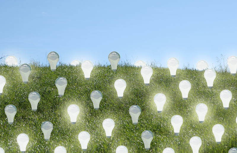 Αγρότες: Επαναπροσδιορίζεται η συνολική ισχύς ανανεώσιμων πηγών ενέργειας προκειμένου να θεωρηθεί η διαχείρισή τους ως αγροτική εκμετάλλευση