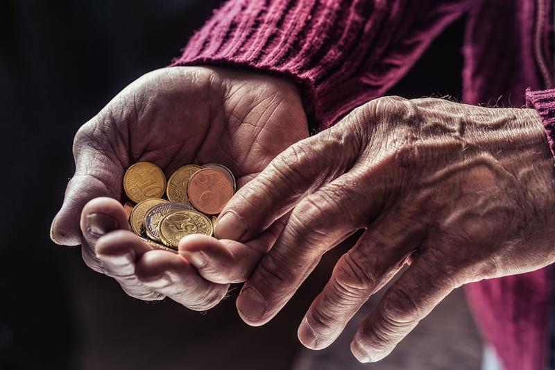 Αιτήσεις συνταξιούχων στον ΕΦΚΑ για επιστροφή παράνομων κρατήσεων και διακοπή παραγραφής