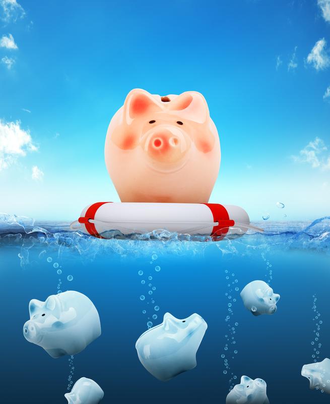 Π. Αλεβιζάκης: Φορτώνουν ξανά τους πολίτες για να σώσουν τις τράπεζες!!!