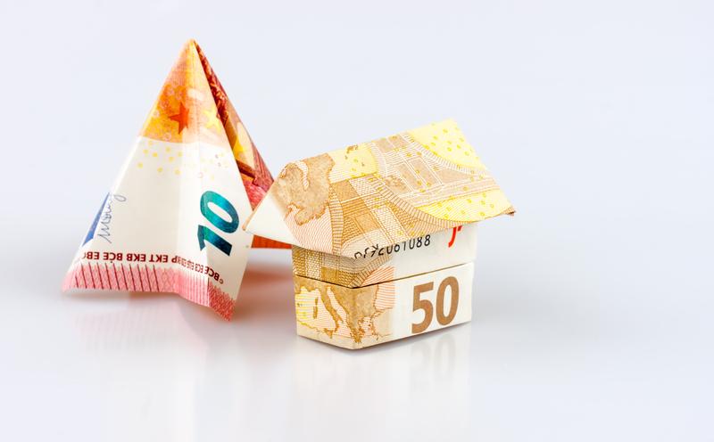 Π. Αλεβιζάκης: «Κόκκινα δάνεια - Προτάσεις υπάρχουν αλλά πολιτική βούληση δεν υπάρχει»