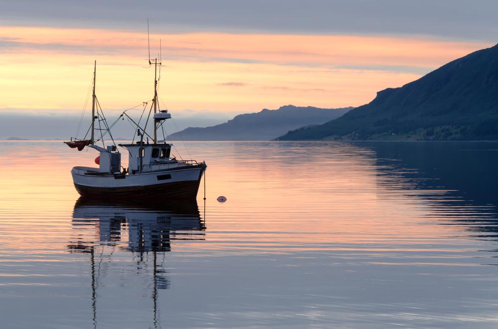 ΕΣΠΑ: Ενισχυόμενη Δράση «Οριστική παύση των αλιευτικών δραστηριοτήτων»