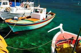 Αλιείς: Υποχρέωση υποβολής Ε3 - Τρόπος συμπλήρωσης