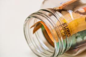 Ρεκόρ πωλήσεων μετοχικών αμοιβαίων κεφαλαίων τον Νοέμβριο 2020 στην Ευρώπη