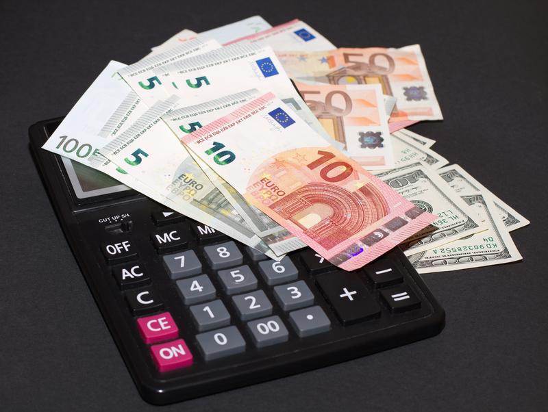 Ζητήματα νομιμότητας για τις δηλώσεις αναδρομικών εισοδημάτων των συνταξιούχων