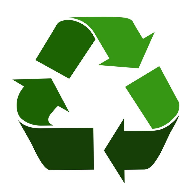 Δημοσιεύθηκε ο νέος νόμος 4819/2021 για την ανακύκλωση και τη διαχείριση αποβλήτων και την παράταση ισχύος βεβαίωσης αυτοψίας μηχανικού