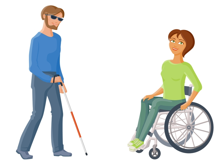 Υπ. Εργασίας: Εντάσσονται στο πρόγραμμα Κοινωνικού Τουρισμού και δικαιούχοι με παιδιά με αναπηρία