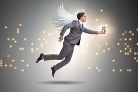 Επενδυτικοί άγγελοι: Χαρακτηρισμός φυσικών προσώπων - Διαδικασία έκπτωσης από το εισόδημα. Όλη η απόφαση