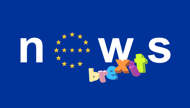 Brexit και GDPR: Ελεύθερα μπορούν να συνεχίσουν να διαβιβάζονται τα προσωπικά δεδομένα μεταξύ της ΕΕ και του ΗΒ από 1.1.2021 για τη διάρκεια καθορισμένης περιόδου