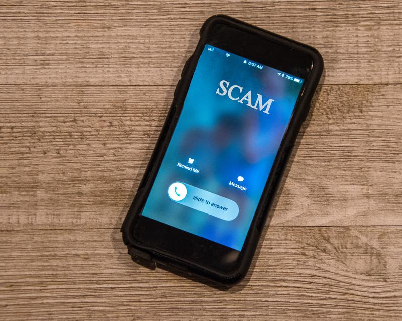 Αρχή Προστασίας Δεδομένων Προσωπικού Χαρακτήρα: Καταγγελίες για τηλεφωνικές κλήσεις με σκοπό την προώθηση χρηματιστηριακών προϊόντων
