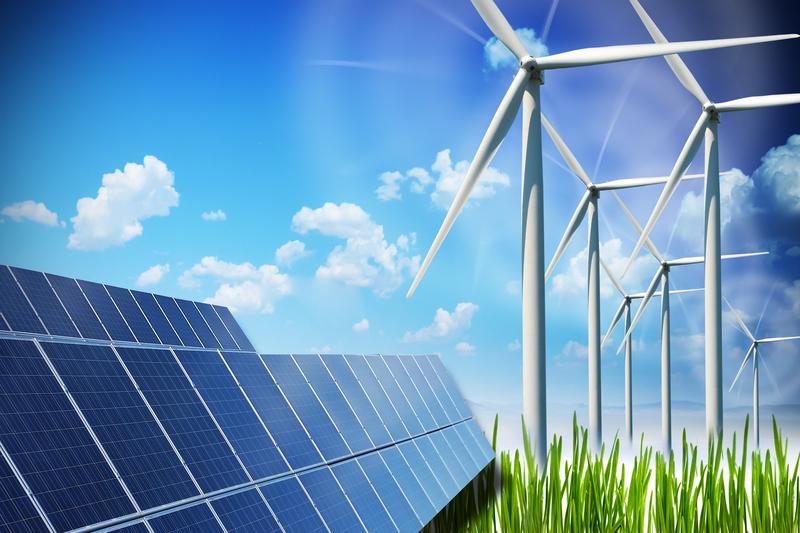 ΑΠΕ: Διευκρινίσεις ΥΠΕΝ για νέες αιτήσεις χορήγησης οριστικής προσφοράς σύνδεσης από 1.1.2021 - Ειδικές διατάξεις για Ενεργειακές Κοινότητες