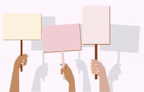 Ομοσπονδίες Υπ.Οικ. - ΑΑΔΕ: Απεργούμε όλοι μαζί εφοριακοί - τελωνειακοί - δημοσιονομικοί
