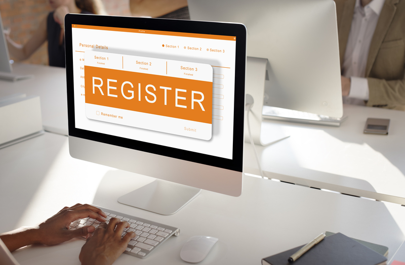 Νέο νομοσχέδιο για την αδειοδότηση επιχειρηματικών δραστηριοτήτων: Πρώτα ελεύθερη άσκηση δραστηριότητας και εκ των υστέρων ο έλεγχος - Βίβλος Ψηφιακού Μετασχηματισμού