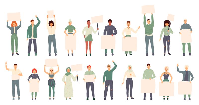 Επιτροπή Αγώνα Μισθωτών και Αυτοαπασχολούμενων Οικονομολόγων: Αποχή στις 3 Ιουλίου - Συγκέντρωση στο Υπ. Εργασίας και πορεία στο Υπ. Οικονομικών