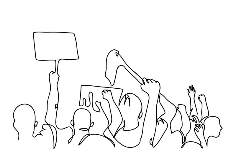 Σύλλογος φοροτεχνικών Μαγνησίας: Καλούμε τους συναδέλφους να συμμετέχουν ενεργά στην αποχή ώστε να δυναμώσουμε τη συνδικαλιστική φωνή του κλάδου μας