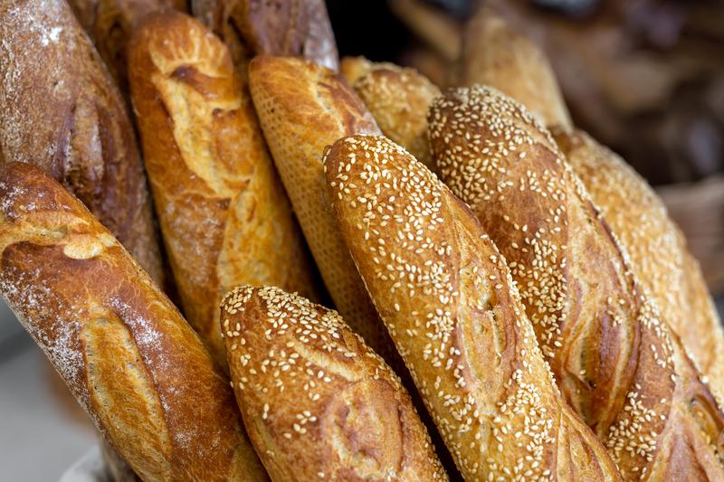 Αρτοποιεία: Νέα Συλλογική Σύμβαση Εργασίας