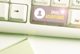 Αρχή Προστασίας Δεδομένων: Διαγραφή στοιχείων πελάτη και διαγραφή από τις λίστες αποδεκτών διαφημιστικών μηνυμάτων