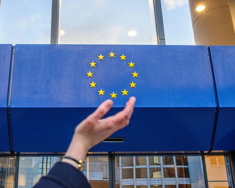 Αλλαζει ο χάρτης των επενδύσεων των ασφαλιστικών εταιρειών στην Ε.Ε. για να αυξηθούν οι ρυθμοί ανάπτυξης
