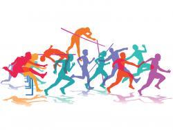 Αθλητικά σωματεία: Ξεκινούν οι εγγραφές στο ηλεκτρονικό μητρώο για το 2021 - Επικαιροποίηση στοιχείων